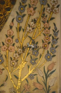 GOLDBIRDS.watermark
